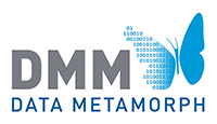 Data MetaMoprh